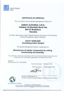 Garay-SK-ISO-TS-16949-1-2016-Eng