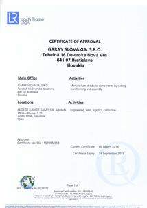 Garay-SK-ISO-TS-16949-2-2016-Eng