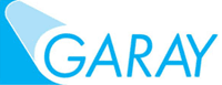 Tubos de acero soldado de precisión calibrados en frío | Hj Garay